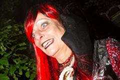 Halloween-17